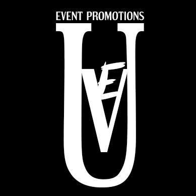 Event Promo Logo