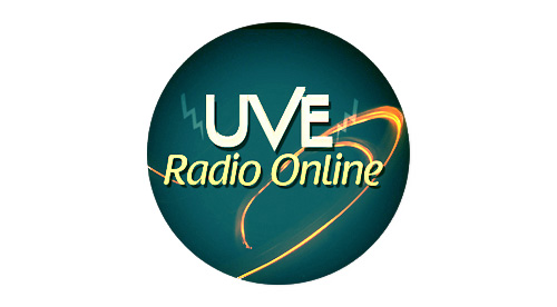 Uve Radio
